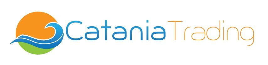 Catania Trading Ltd